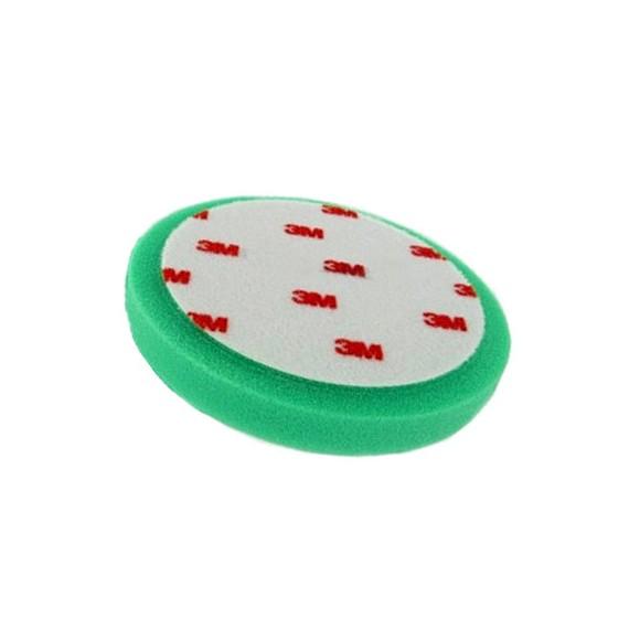3M™ Perfect-It™III Skum rubbingpad grønn