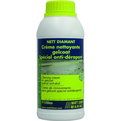 Nett Diamant