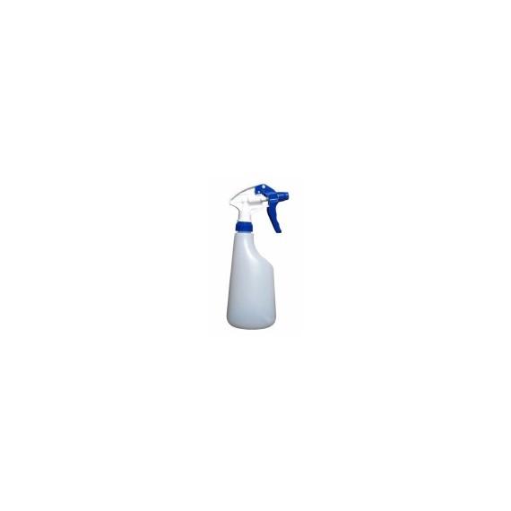 Sprayflaske
