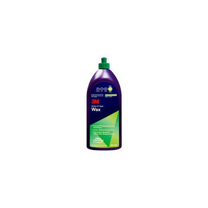 3M 09030 Perfect-It™ Boat Wax 946 ml