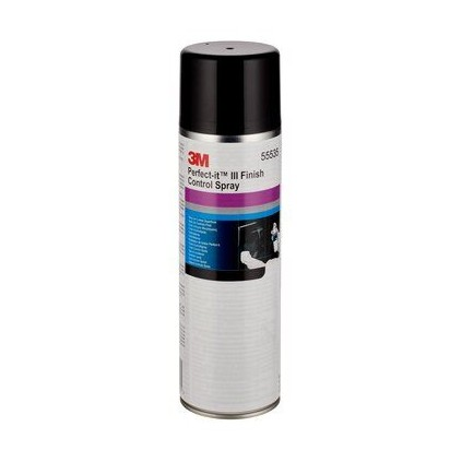 3M Perfect-it III Finish Control Spray