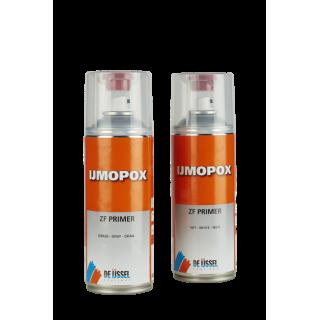 NYHET!! IJmopox ZF Primer 400 ml