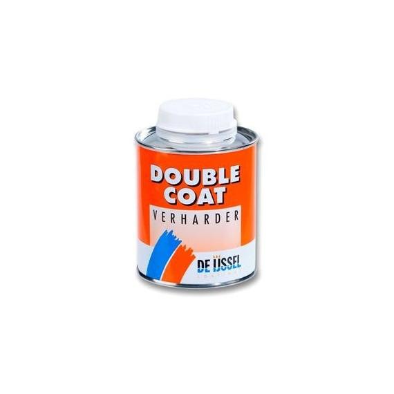 Double Coat herder 330 gram