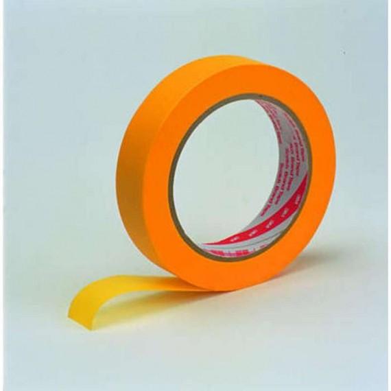 3M 244 Fine line tape