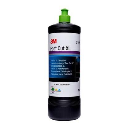 3M 51052 Fast Cut XL